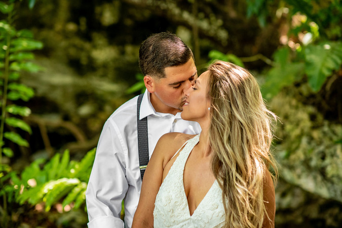 Cancun Wedding-19.jpg