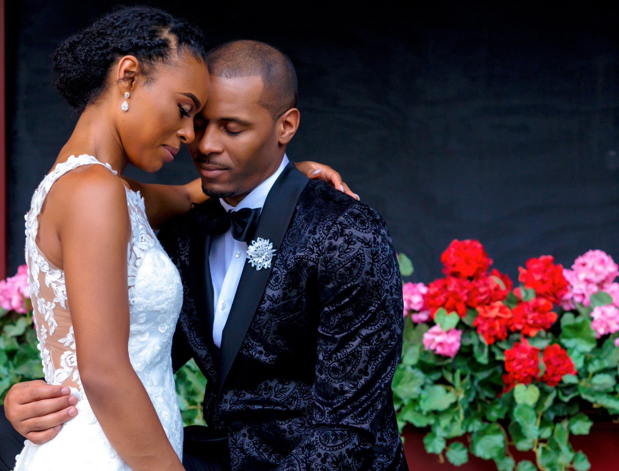 Wedding Photography / Video Collection