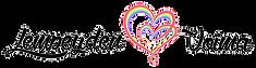 Logo%20valkoinen%20tausta_edited.png