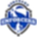 Enforcers Logo - 08.2018.png