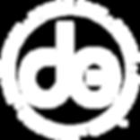 DE Circle characoal Logo NEW 2019.png