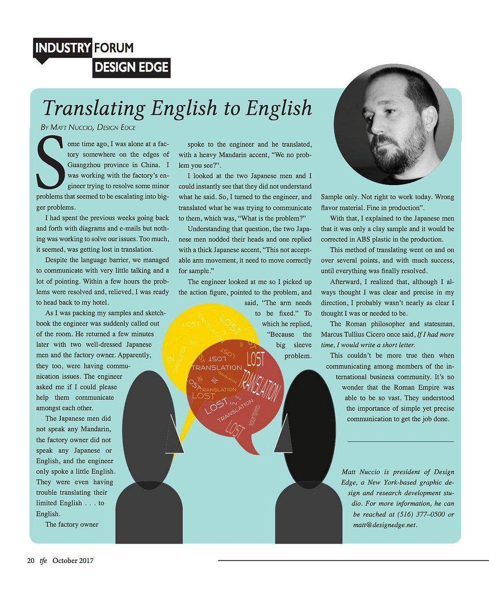 Translating English to English.jpg
