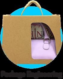 Package Engineering.png