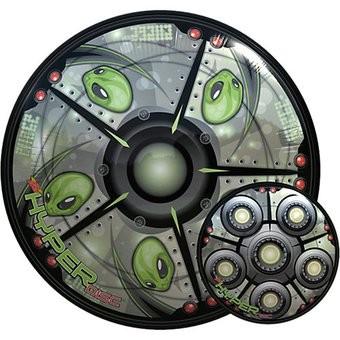cobi-air-hogs-hyper-disc-90-cm-ufo-94479