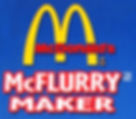 McFlurry Maker Logo.jpg