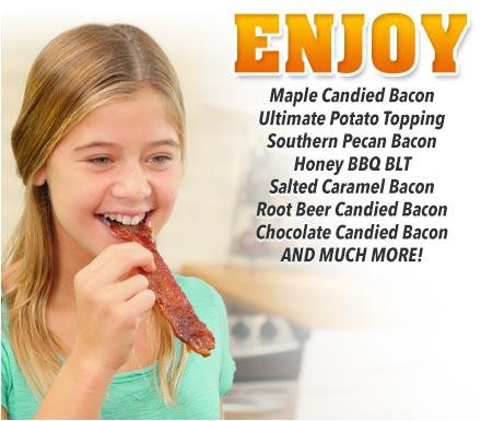 bacon-blast-enjoy