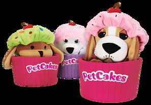 Pet Cakes.png