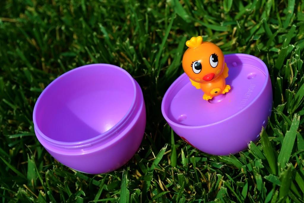 talking-easter-egg-inside
