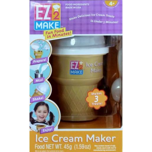 ez_2_make_ice_cream_maker