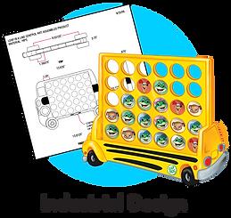 Industrial Design.png
