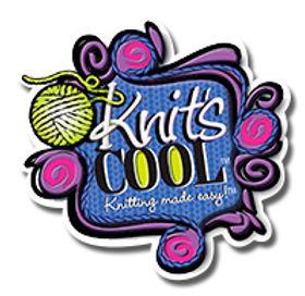 KnitsCool Logo.jpg