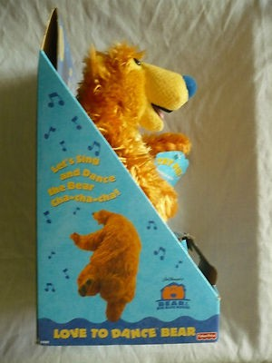 bear-big-blue-house-love-dance-bear_1_5a3febb68ea061c2ab275b85fd978d58