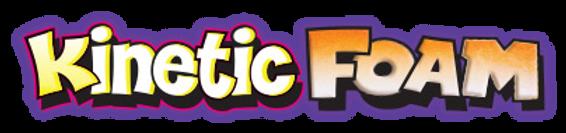 Kinetic Foam Logo.png