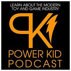 Power Kid.jpg