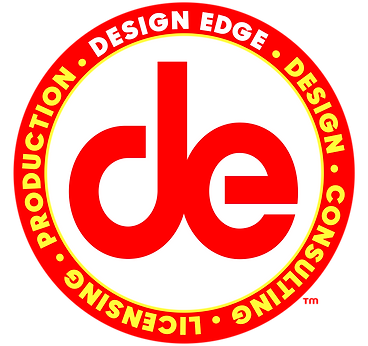 DE Logo Red NOV 2019.png