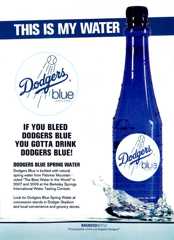 Dodgers Blue Spring Water.jpg