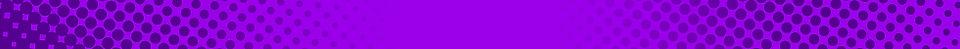 Menu Bar Violet.jpg