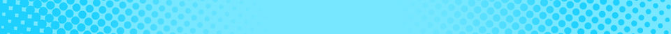 Menu Bar Blue.jpg