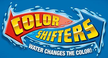 Color Shifter logo.jpg