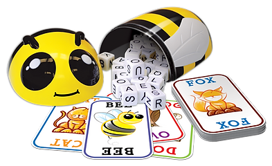 a Bee c Game.png
