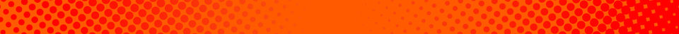 Menu Bar Orange.jpg