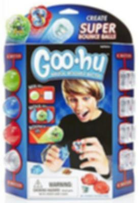 goo hu 2.jpg