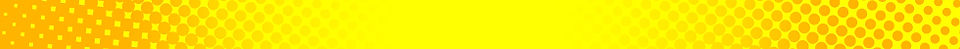 Menu Bar Yellow.jpg