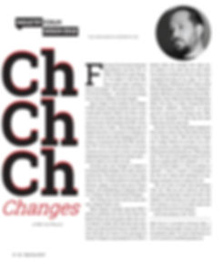 Changes Article.jpg