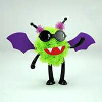 cool bat