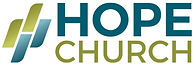 Hope-Church-Web-Logo.jpg