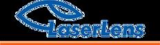 laserlens_logo_-standar-min.png