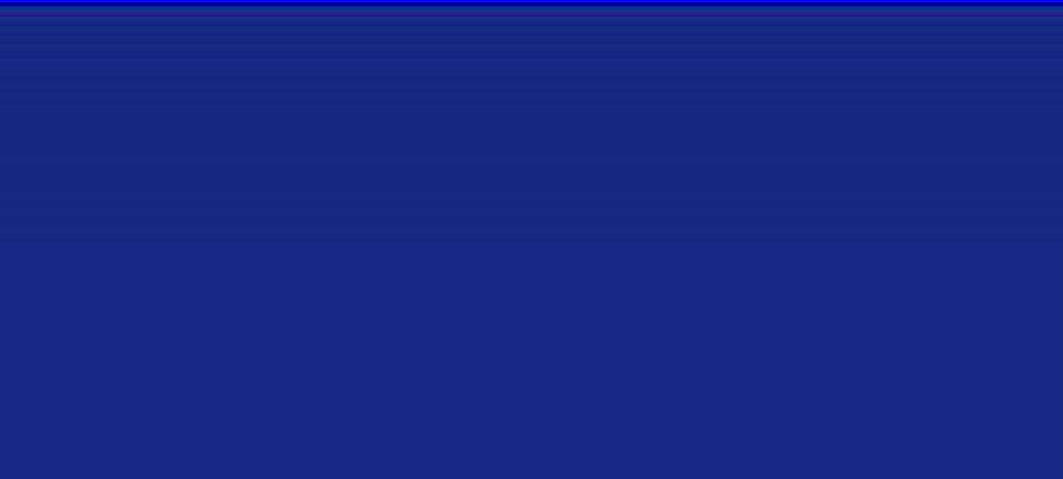 μπλε διαφανές 2 .png