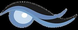 ΤΣΟΓΚΑΣ ΦΩΤΗΣ MD Χειρουργός Οφθαλμίατρος  οφθαλμίατρος, οφθαλμιατροσ, τσογκασ οφθαλμιατρος, ηγουμενιτσα οφθαλμιατρος, βλεφαροπλαστικη, οφθαλμοπλαστική, ηγουμενίτσα βλεφαροπλαστική, οφθαλμιατρειο ηγουμενιτσα, Oφθαλμολογικές επεμβάσεις, τσόγκας φώτης χειρουργός οφθαλμίατρος, laser ματια, διαθλαστικές παθήσεις, καταράκτης οφθαλμίατρος τσόγκας, βλαφαροπλαστική, βλεφαροπλαστικη ηγουμενιτσα, τσόγκας βλαφαροπλαστική, eye care plus, eyecareplus, ofthalmiatros, οφθαλμιατρίο, vlafaroplastiki, igoumenitsa ophthalmologist, tsogas ophthalmologist