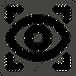 Eye_Scan_Eye_Scan_View_show-512.png