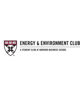 OASENSE_Website-Assets-energy.png