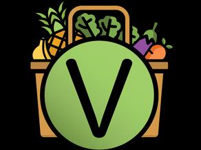 Vegan Basket Intro Video (Kilifi, Kenya)