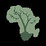 Vegan AF Transparent Logo-02.png