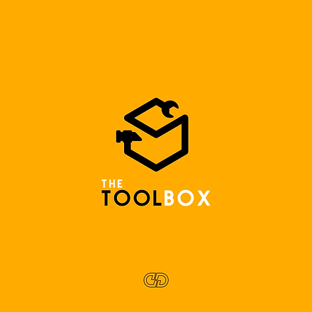 The ToolBox logo 2.png