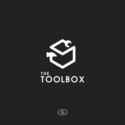 The ToolBox logo 4.png