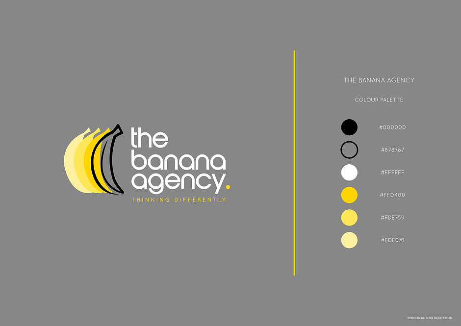 The Banana Agency - Colour.png