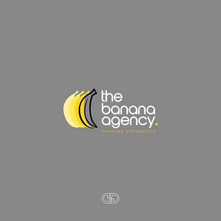 The Banana Agency - insta 1.png