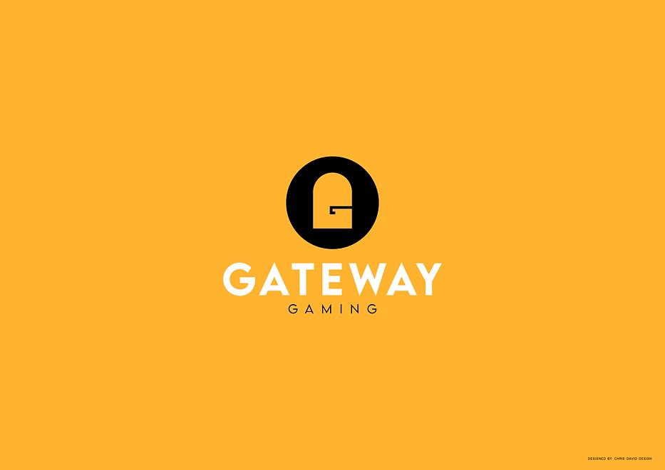 Gateway Gaming - Web 4.png