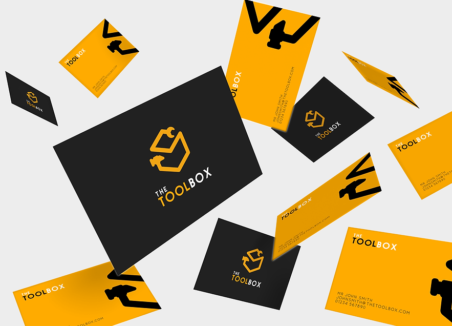 The ToolBox Business cards .png