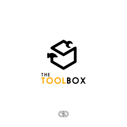 The ToolBox logo 3.png