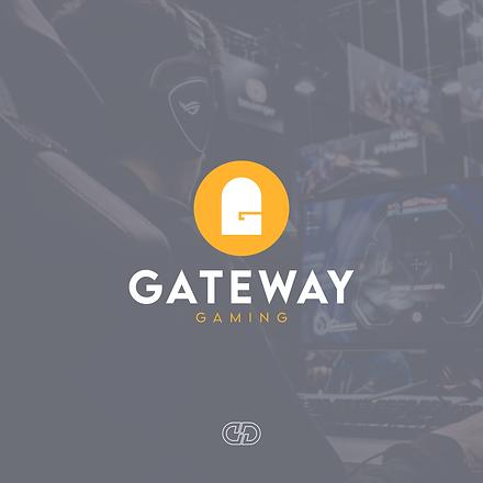 Gateway Gaming - Insta 1.png