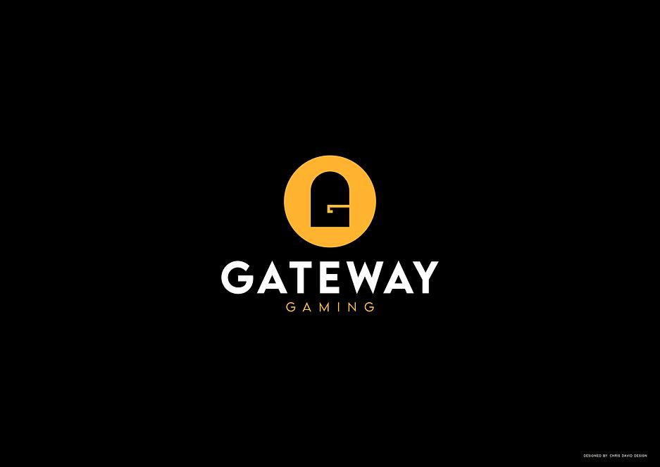 Gateway Gaming - Web 3.png