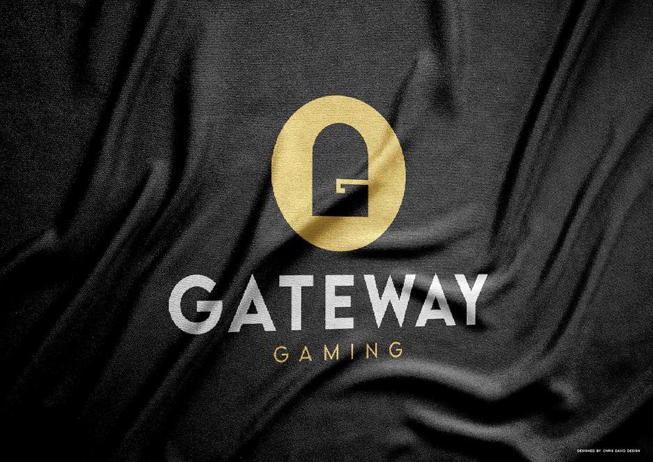 Gateway Gaming - Web 8.png