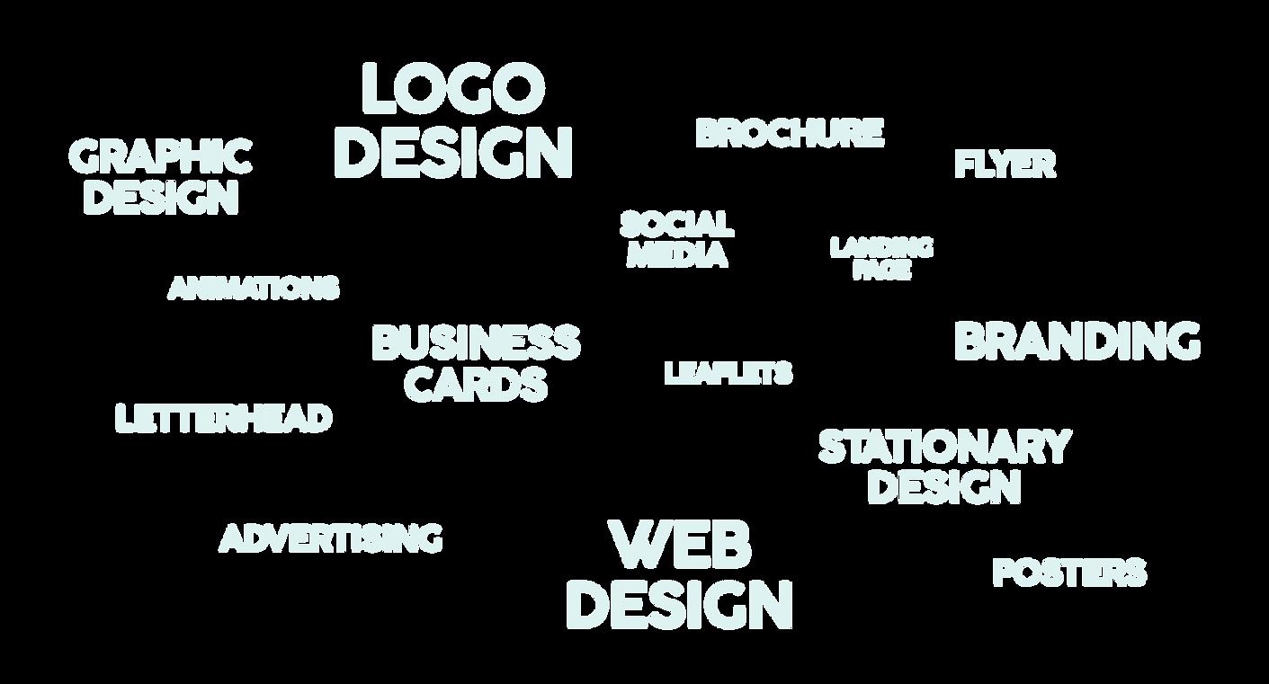 Chris David Design New Brand Identity.pn