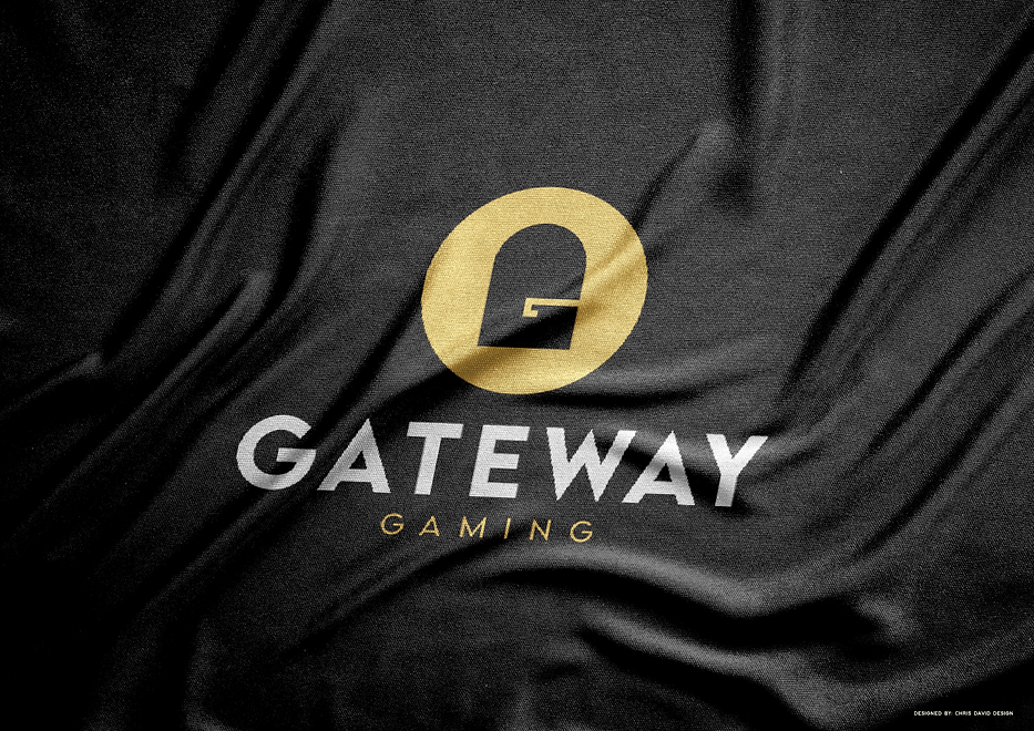 Gateway Gaming - Web 9.png