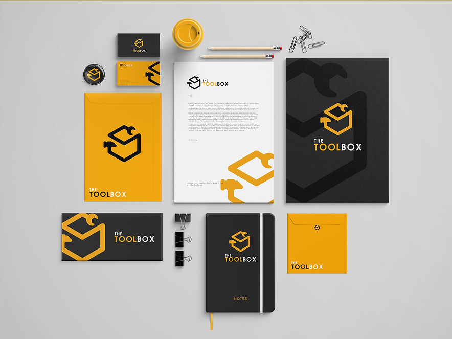 The ToolBox Stationery Set 1 Plan.png